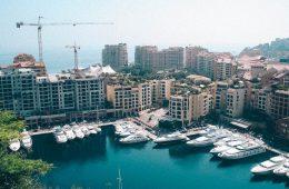 Wat te doen in Monaco