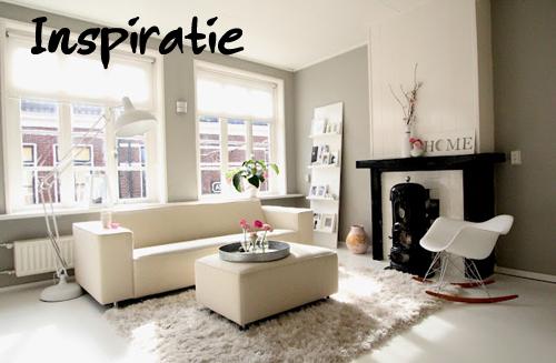Emejing Vt Wonen Woonkamer Inspiratie Gallery - Raicesrusticas.com ...