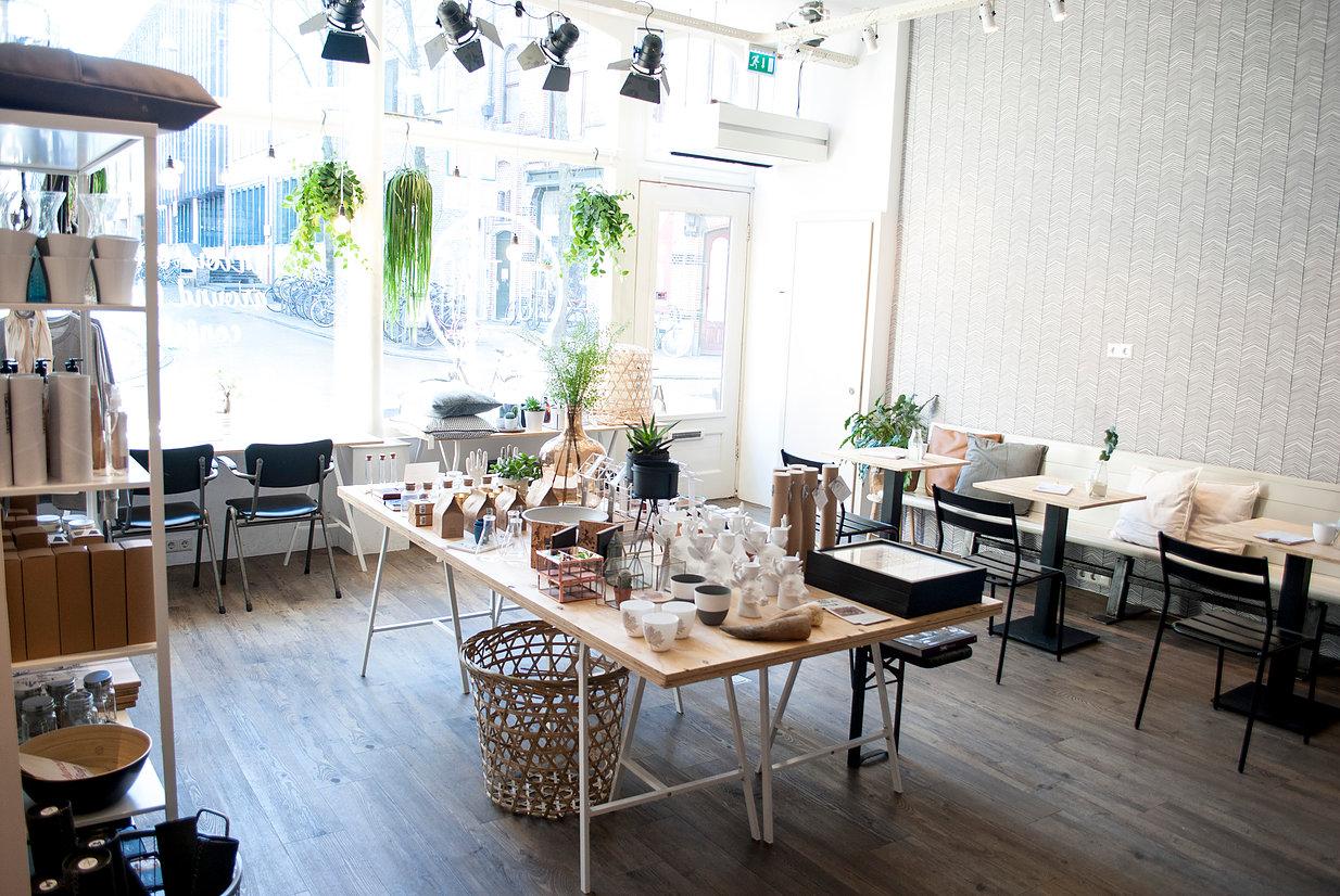 Deens design meubelen groningen goed deens design om op te zitten