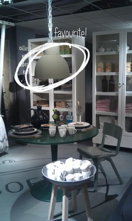 vtwonen shop, lamp. industrieel,   vtwonen winkel, groningen, interieur, vt wonen, de veste