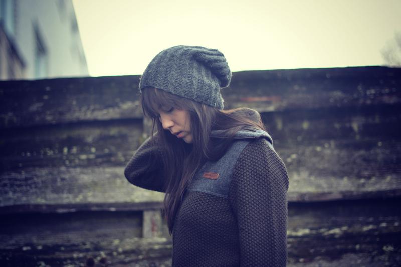 Brunotti Sweater