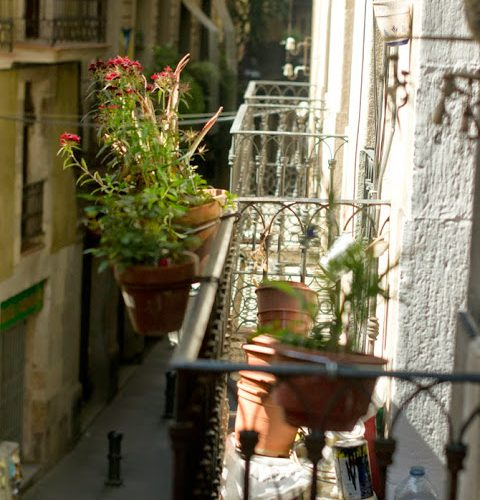 Wimdu appartement Barcelona