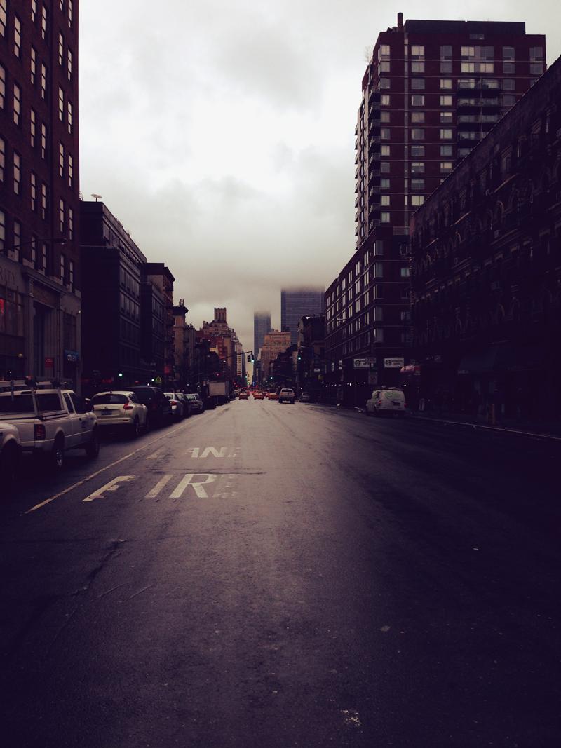new york, travel, travelblog, city, new york, manhattan, chelsea