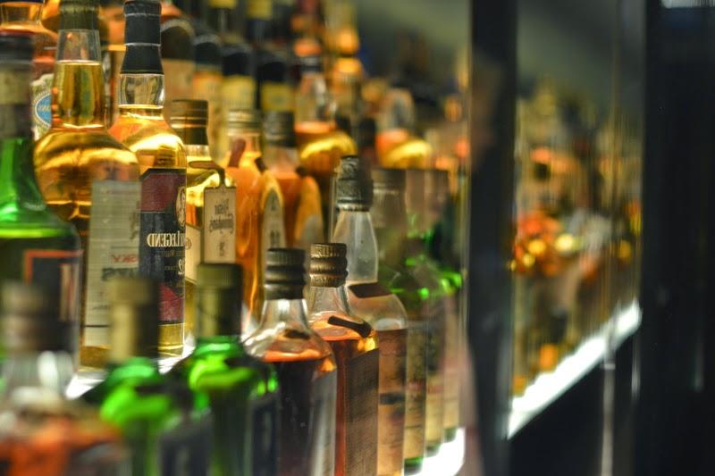 Schotland, Edinburg, reizen, reisblog, ervaring, micro-adventure, , whiskey proeven, whiskey experience, wisky, whisky, proeverij