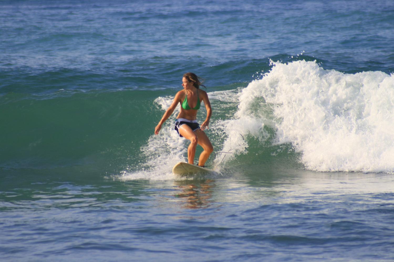 Surf_Maui_Hawaii-