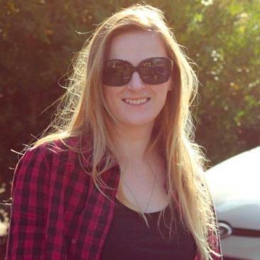 Charlotte Howels float stories)