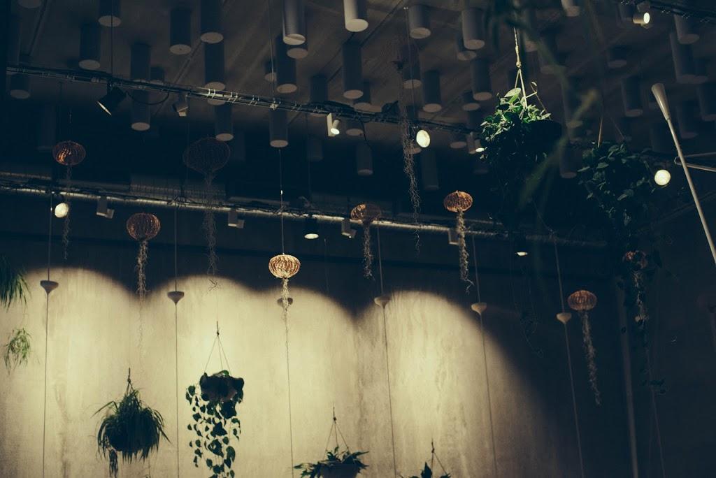 Planten Bakkerij Blanche