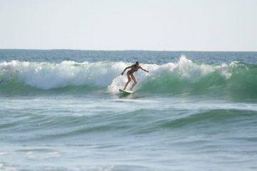 surfen costa rica