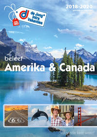 dejong intra voorkant gratis reisgids